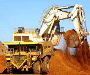 Mining Support Services Duma Nusatama